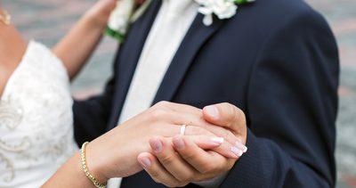 ¿Cómo elegir el baile de tu boda?