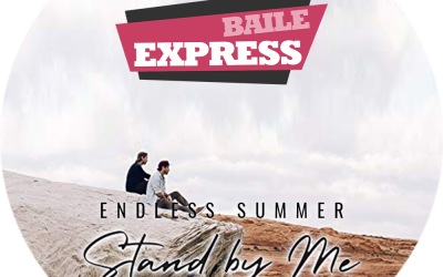Stand by me (express)