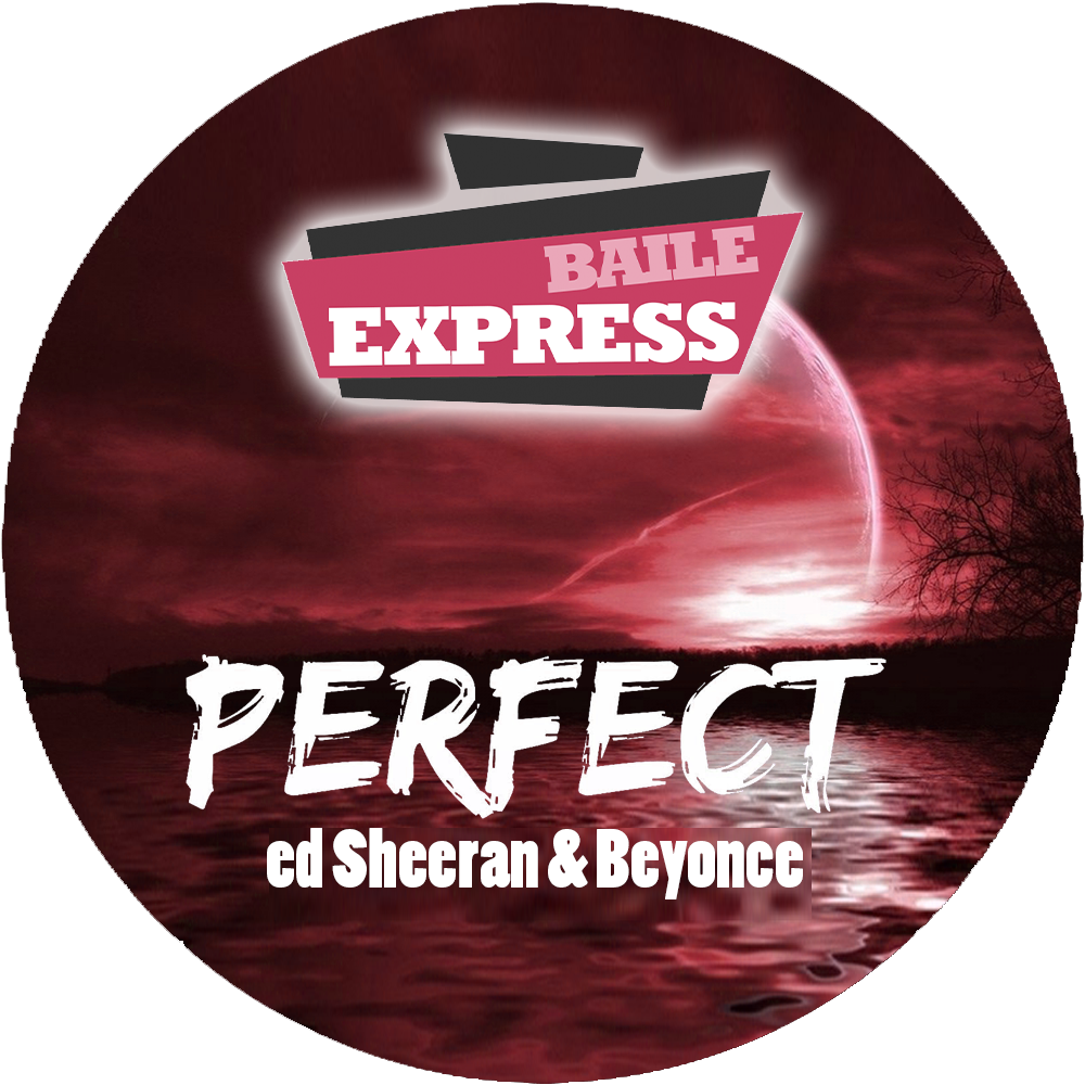 baile boda perfect ed sheeran y beyonce