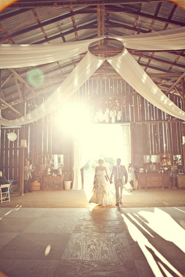 Wedding Dance Estados Unidos