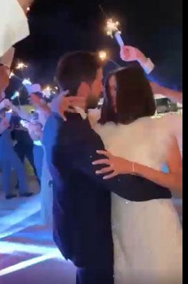 curso baile de novios en madrid