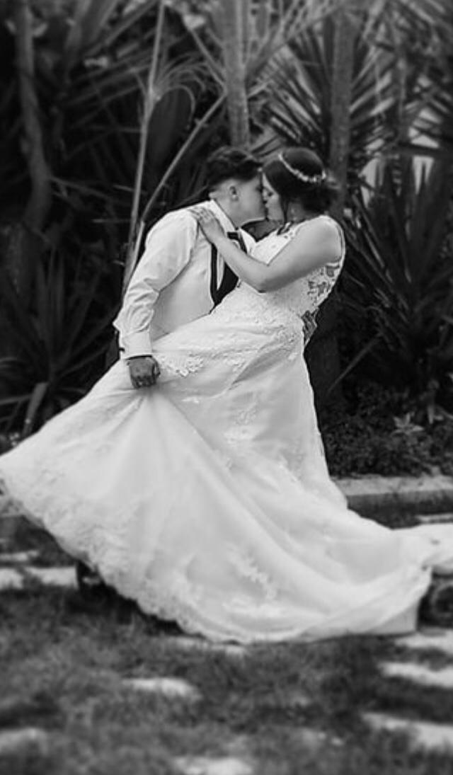 Aprende tu Baile de Boda El ejido Almeria wedding dance